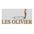 gala-les-oliviers