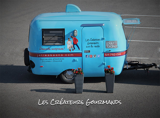 createur-gourmands-route