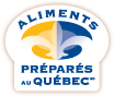 aliment-qc