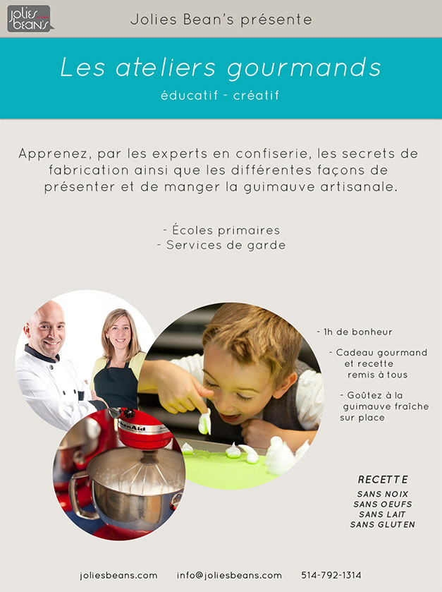 jb-ateliers-gourmands